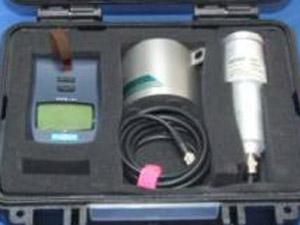 放射能測定器 を買取したお客様の体験談