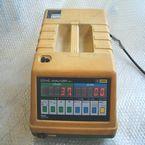 排出ガスCOHC測定器 ZFE-1