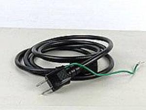 その他の測定器 電源ケーブル