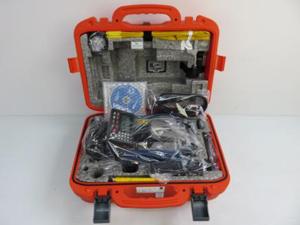 SOKKIA ソキア 光波測定器 新品・未使用品