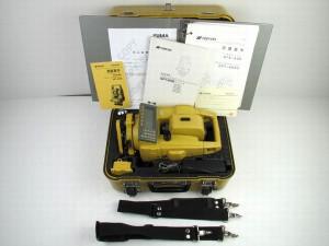 光波測定器 GPT-6002C