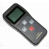 食品放射能測定器