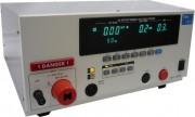 耐電圧試験器