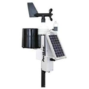 気象観測機器