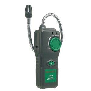 新品 ガス検知器