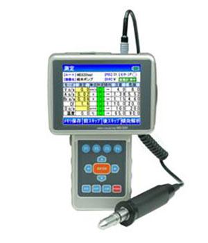 設備診断機器