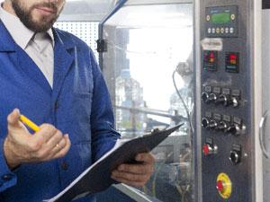 計測工学 重要 役割 機器 買替