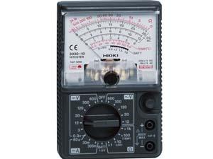 電気計測器とは?