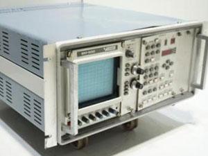 超音波探傷器を買取したお客様の体験談