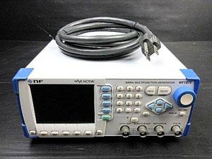信号発生器 高価買取のポイント