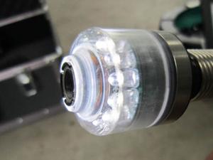 管内検査カメラの使い方