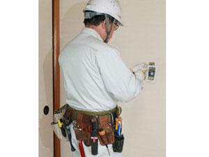 電気工事士について