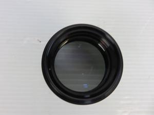 顕微鏡レンズを高価買取してもらうポイント