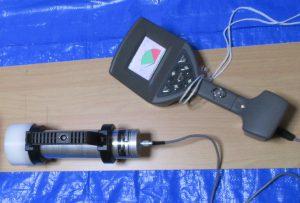 バッテリ老朽化充電不可 電池使用可
