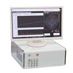 光学測定器 東京精密 Opt-measure