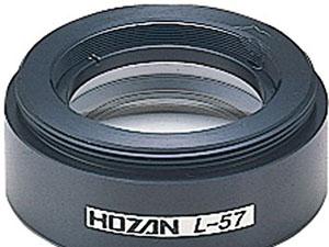 光学測定器 レンズ