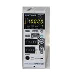 ひずみ測定器 共和電業 DPM-6K