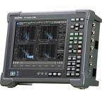 FFTアナライザ 小野測器 CF-9200