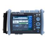 光通信用測定器 横河メータ AQ1100