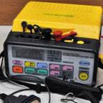 万能測定器 共立電気計器 MODEL 6030