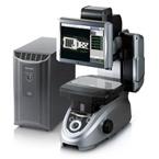 画像寸法測定器 キーエンス IM-6000
