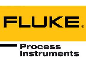 フルーク Fluke とは
