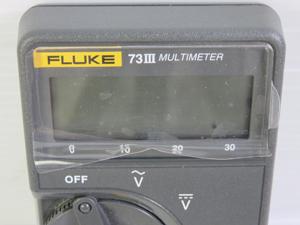 測定器 カバー