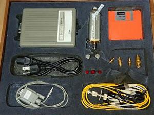 アジレント Agilent 測定器