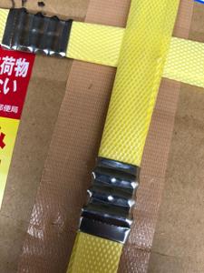 高価 重量 測定器 布テープ 封 Pバンド