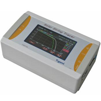 I-Vカーブ測定器