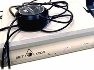 メタトロンを買取したお客様の体験談
