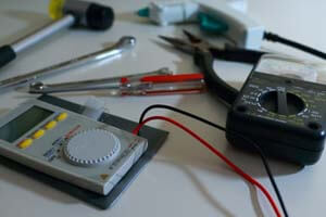 台風大雨災害で測定器・計測器の需要が増していますのでお売り下さい!