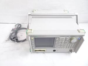 測定器・計測器の紹介